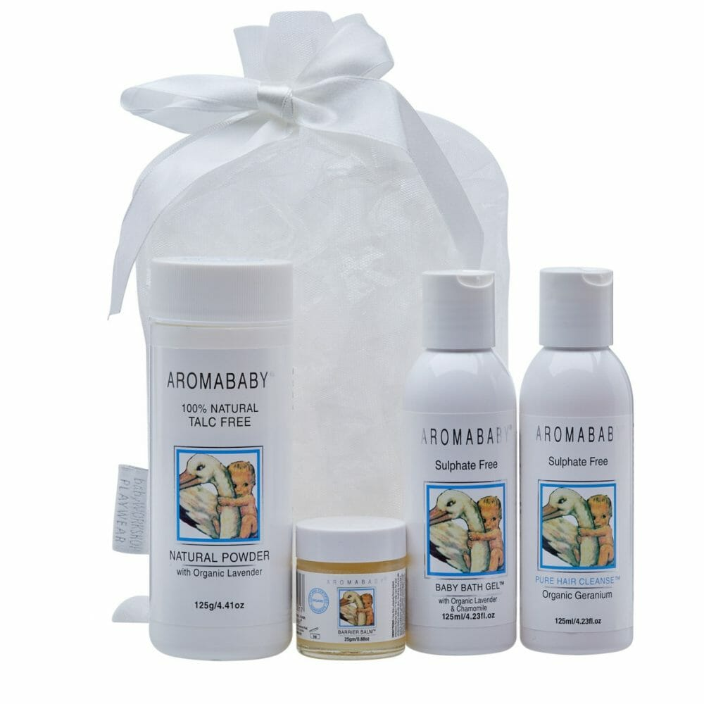 Aromababy Eco-Baby-Pamper-Pack2