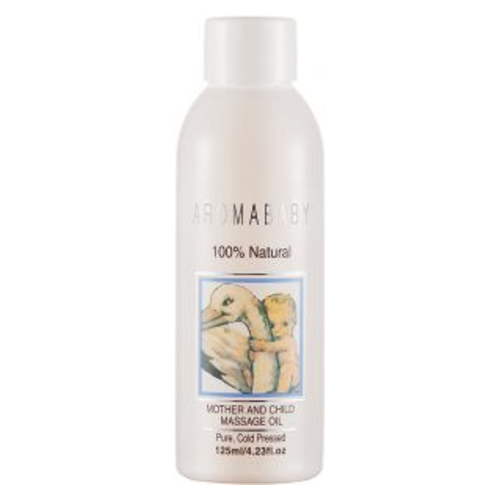 Aromababy Mother Child Oil