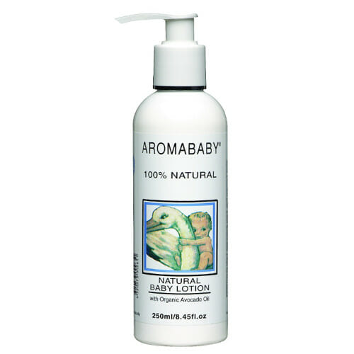 Aromababy babylotion4.jpg