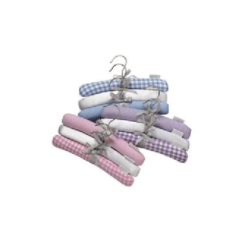Baby Hanger Set