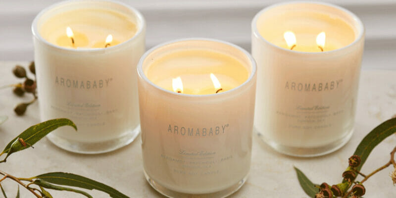 Aromababy_homepage_banner_candles